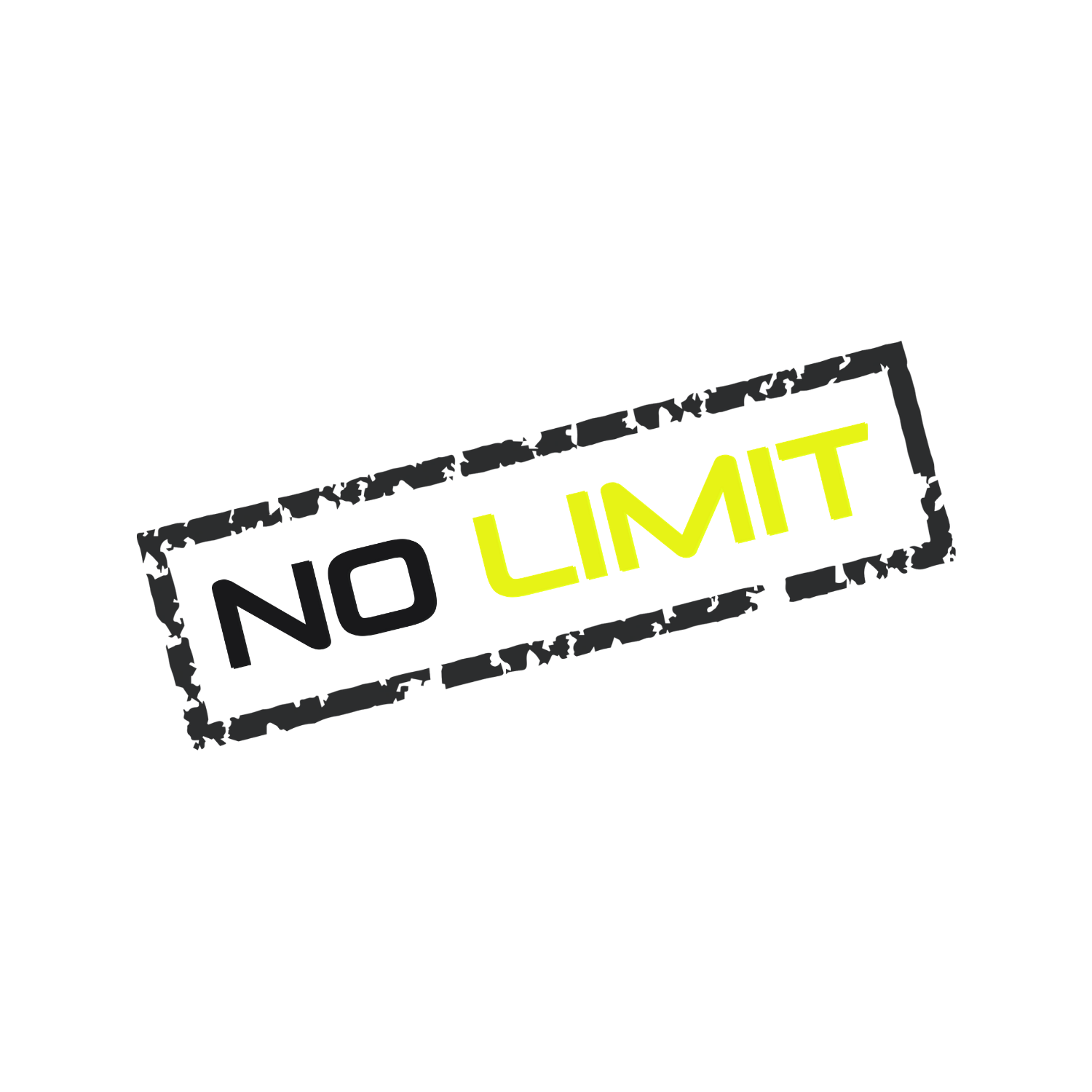 Dance No Limit