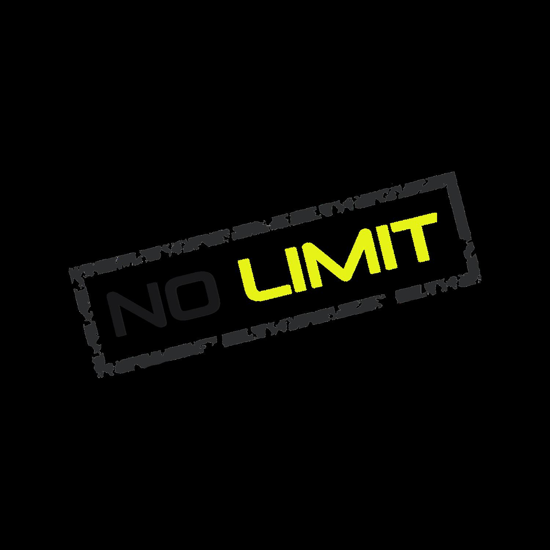 Dance No Limit