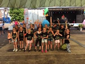 Dance No Limit Kids